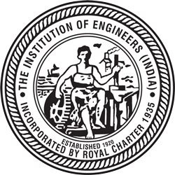The Institution of Engineers (India)