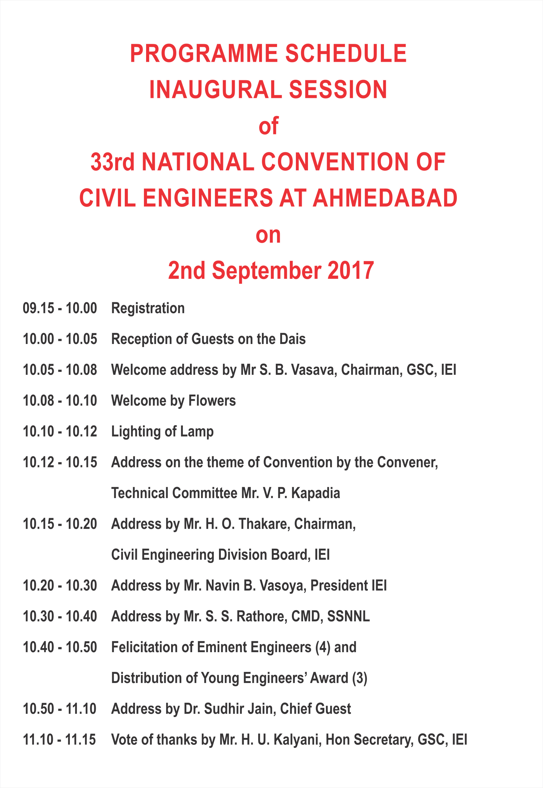 National Convention _ Invitation_Back